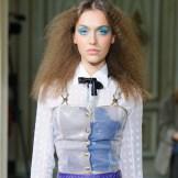 ANTONIO ORTEGA ss16 fashiondailymag 39