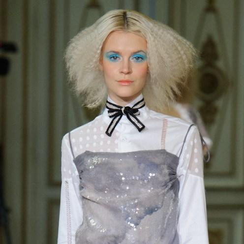 ANTONIO ORTEGA ss16 fashiondailymag 59b
