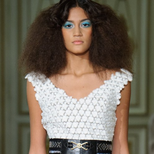 ANTONIO ORTEGA ss16 fashiondailymag 86
