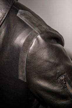 Aerobatix fw16 menswear fashiondailymag 9