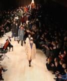 Burberry Menswear crop January 2016 Show Finale_002