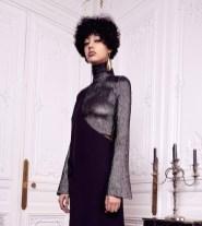 ELLERY pre-fall 2016 FashionDailyMag 2b