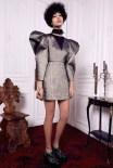 ELLERY pre-fall 2016 FashionDailyMag 8