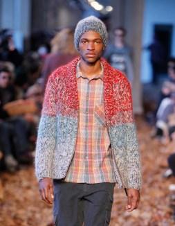 MISSONI MENSWEAR fw16 FashionDailyMag 11bbb
