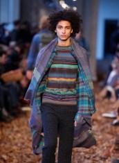 MISSONI MENSWEAR fw16 FashionDailyMag 20