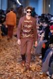 MISSONI MENSWEAR fw16 FashionDailyMag 28