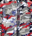MONCLER GAMME BLEU fw16 FashionDailyMag 12bb
