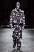 MONCLER GAMME BLEU fw16 FashionDailyMag 2bbb