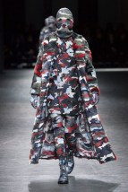 MONCLER GAMME BLEU fw16 FashionDailyMag 7