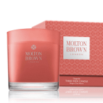 Molton Browns Single Wick Candle VDAY2016 fashiondailymag