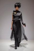 PATUNA couture ss16 fashiondailymag 11