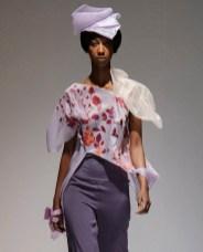 PATUNA couture ss16 fashiondailymag 73