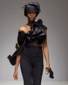 PATUNA couture ss16 fashiondailymag 34