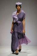 PATUNA couture ss16 fashiondailymag 68
