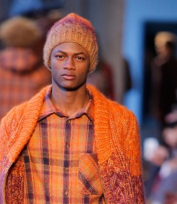 cristino lucas MISSONI MENSWEAR fw16 FashionDailyMag 4