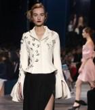 dior HC ss16 details FashionDailyMag 47b