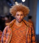 michael lockley missoni fw16 fashiondailymag