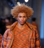 michael lockley missoni fw16 fashiondailymag