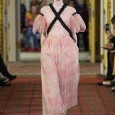 romance SIMONE ROCHA ss16 Fashion Daily Mag 20