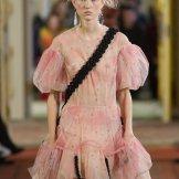 romance SIMONE ROCHA ss16 Fashion Daily Mag 21