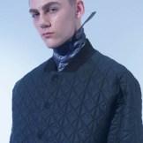 Edmund Ooi FW16 Angus Smythe Fashion Daily Mag 144