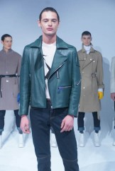 Edmund Ooi FW16 Angus Smythe Fashion Daily Mag 198