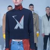 Edmund Ooi FW16 Angus Smythe Fashion Daily Mag 211