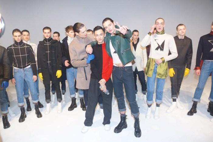 Edmund Ooi FW16 Angus Smythe Fashion Daily Mag 285