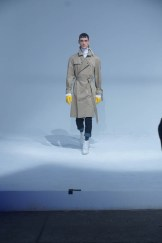 Edmund Ooi FW16 Angus Smythe Fashion Daily Mag 74