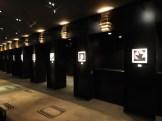 VITAL AGIBALOW hensel at ROYALTON fashiondailymag atmosphere 2