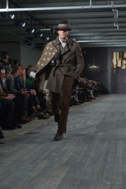 JOSEPH ABBOUD FW16 ANGUS SMYTHE FASHION DAILY MAG (783 of 1021)