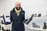 Jil Sander Matteo Fenaroli FW 16 Fashiondailymag PT-2