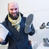 Jil Sander Matteo Fenaroli FW 16 Fashiondailymag PT-3