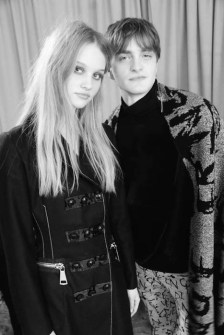KENNETH NING FW16 ANGUS FASHION DAILY MAG (37 of 1115)