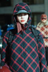 Moncler FW16 ANGUS SMYTHE FASHION DAILY MAG (26 of 48)