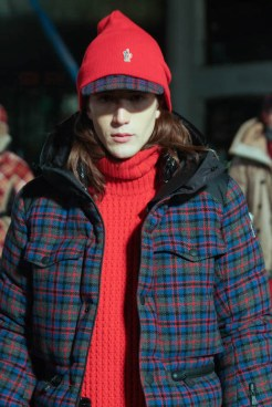 Moncler FW16 ANGUS SMYTHE FASHION DAILY MAG (27 of 48)