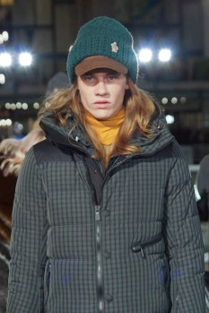 Moncler FW16 ANGUS SMYTHE FASHION DAILY MAG (30 of 48)