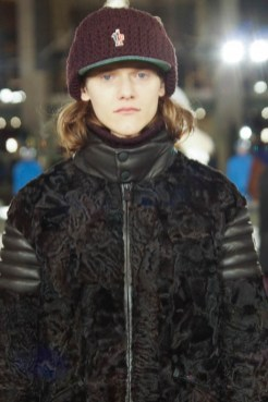 Moncler FW16 ANGUS SMYTHE FASHION DAILY MAG (34 of 48)