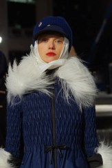 Moncler FW16 ANGUS SMYTHE FASHION DAILY MAG (40 of 48)