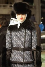 Moncler FW16 ANGUS SMYTHE FASHION DAILY MAG (44 of 48)