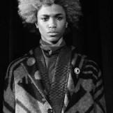 NYFWM portraits FashionDailyMag x Angus Smythe 160