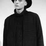 NYFWM portraits FashionDailyMag x Angus Smythe 177