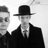 NYFWM portraits FashionDailyMag x Angus Smythe 9