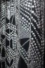 Naeem Khan FW 16 Fashiondailymag PT-16