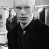 ROBERT GELLER fw16 FashionDailyMag angus smythe 22
