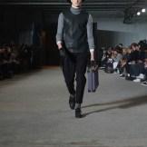 ROBERT GELLER fw16 FashionDailyMag angus smythe 23