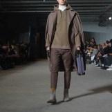 ROBERT GELLER fw16 FashionDailyMag angus smythe 34