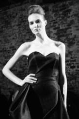 Rubin Singer FW16 Angus Smythe Fashion Daily Mag 1016