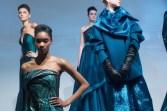 Rubin Singer FW16 Angus Smythe Fashion Daily Mag 1217