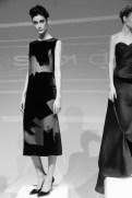 Rubin Singer FW16 Angus Smythe Fashion Daily Mag 753
